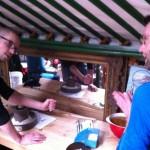 Yurt-binnen-graanmalen1