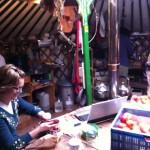 Yurt-binnen-inmaken-anneke-louis