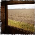 compost-toilet-uitzicht2