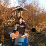 praktijk-compost-toilet-laura3