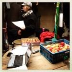 sap-maken-appels-marjolein