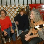 anina-willie-dick-louis-Gercafe 31-12-2010 004