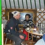 arjen-meike-Gercafe 31-12-2010 002