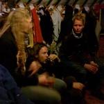 jolanda-henny-louis-31122010118