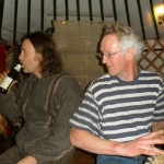 louis-ron-Gercafe 31-12-2010 003