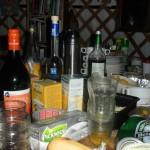 tafel-Gercafe 31-12-2010 001