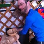 Yurt-binnen-graanmalen3