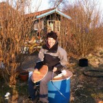 praktijk-compost-toilet-laura2