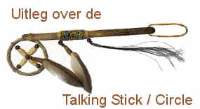 talking-stick2